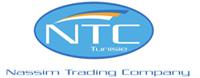 NTC TUNISIE